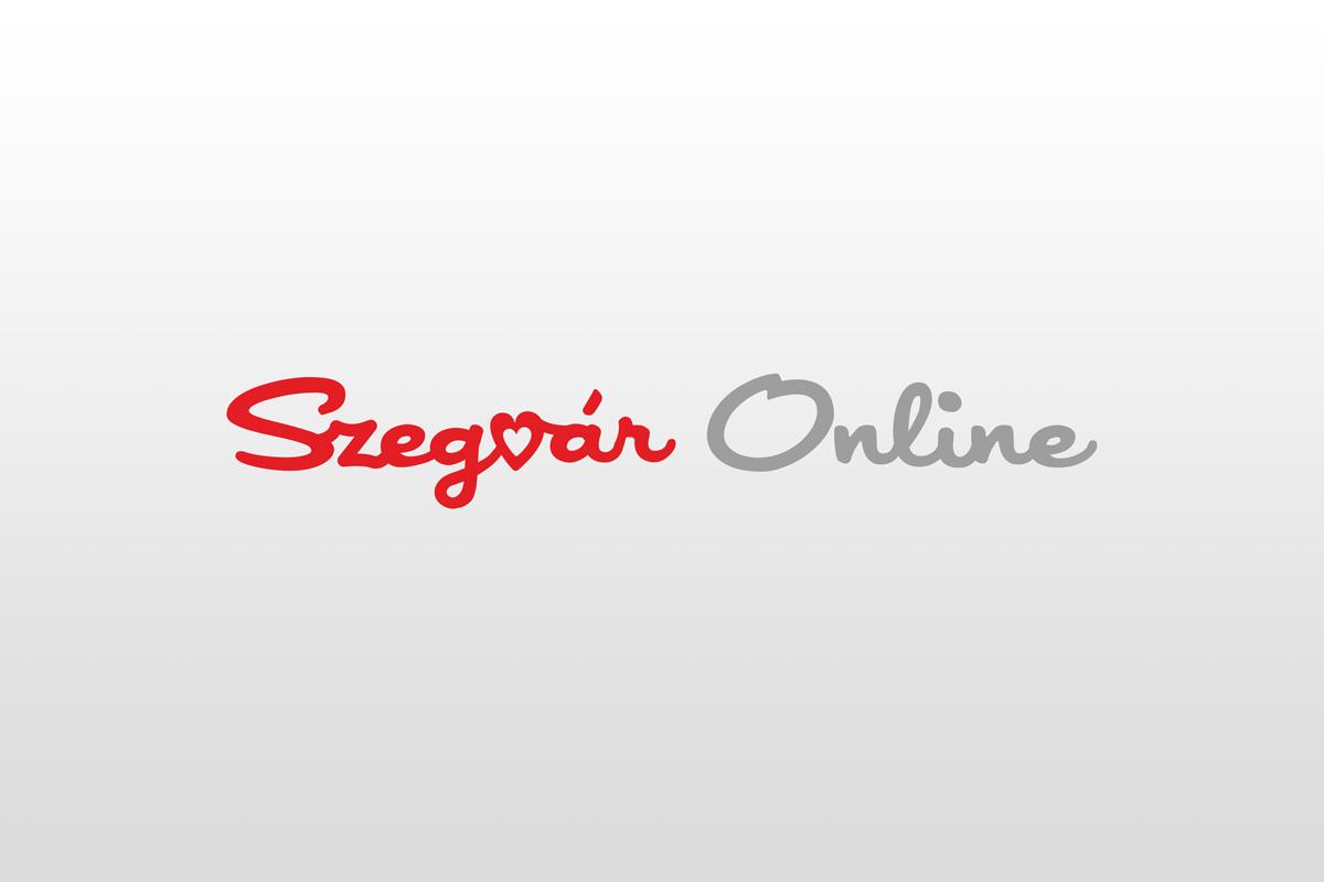 Legyél a Szegvár Online szerkesztője