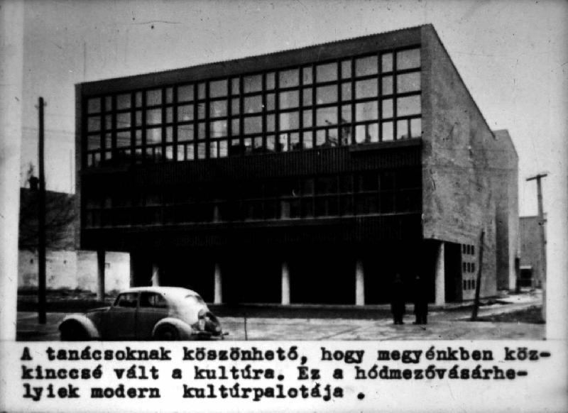 dia09-1954