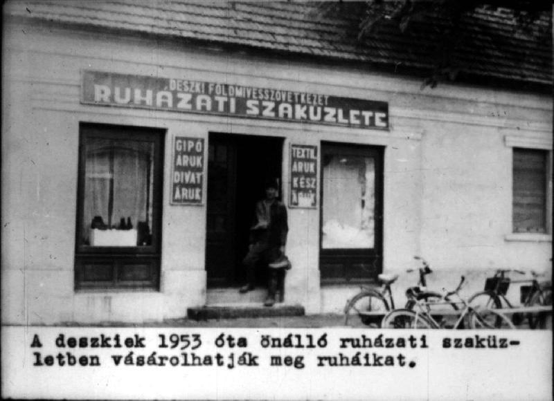 dia31-1954