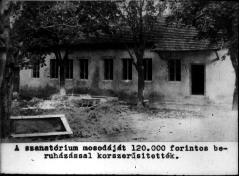 dia35-1954