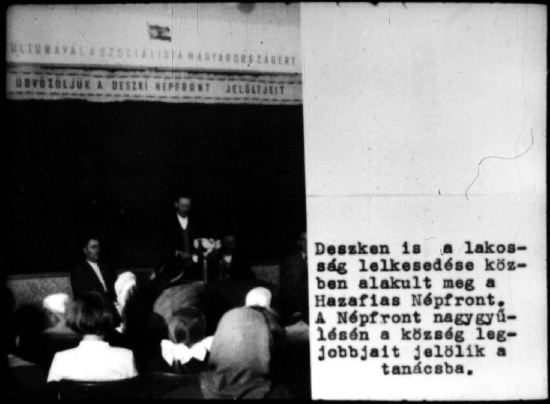dia38-1954