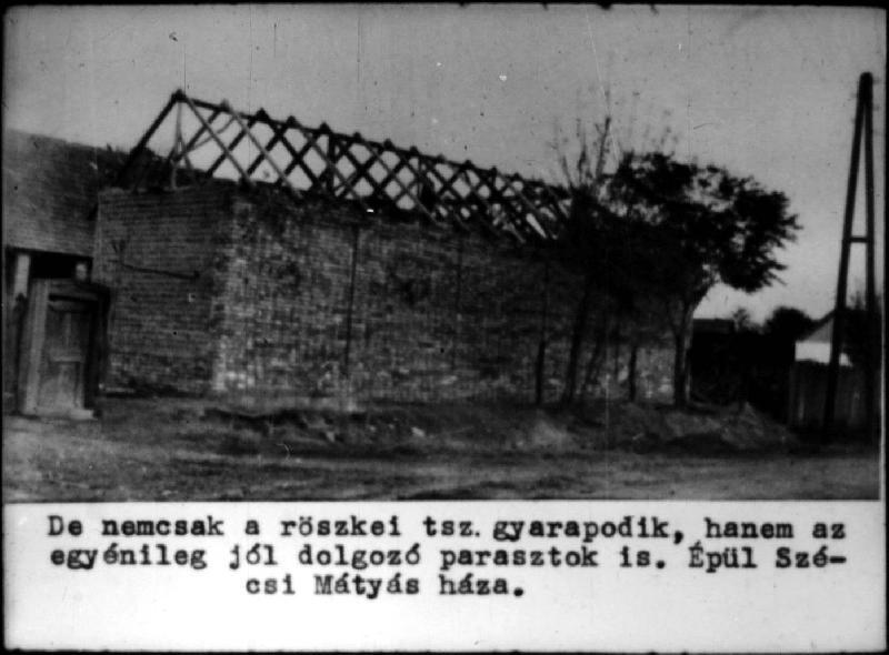 dia43-1954