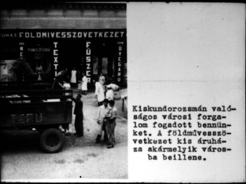 dia44-1954
