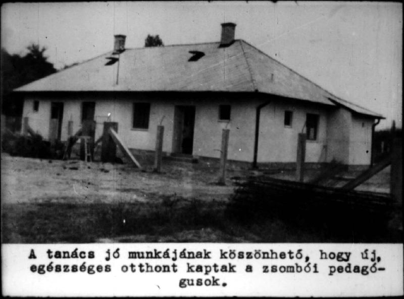 dia49-1954