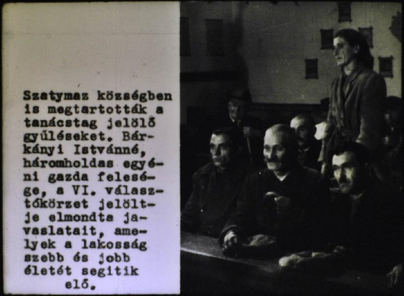 dia51-1954