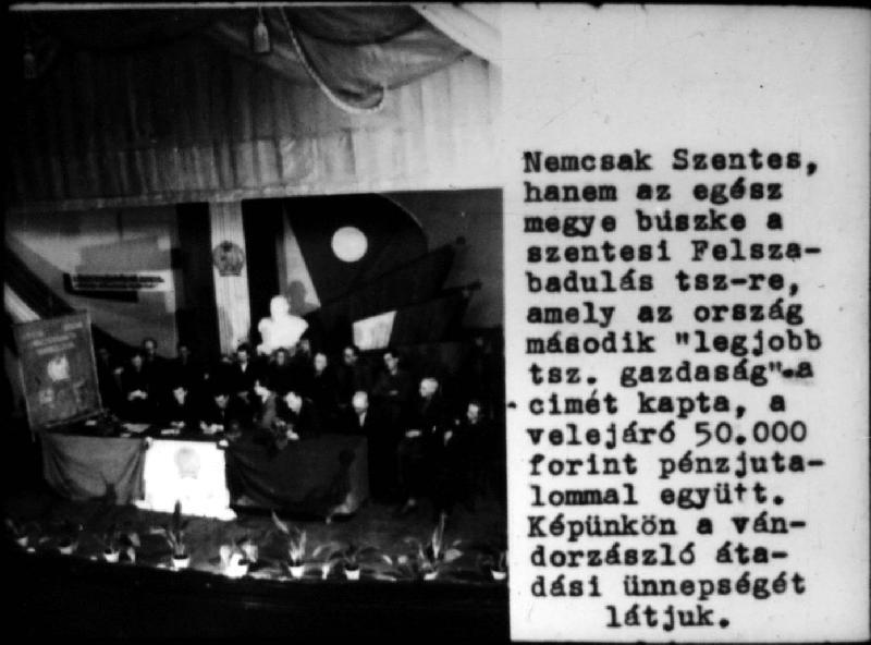 dia52-1954