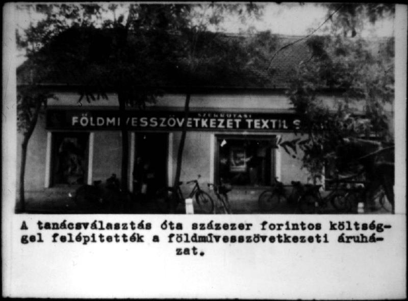dia62-1954