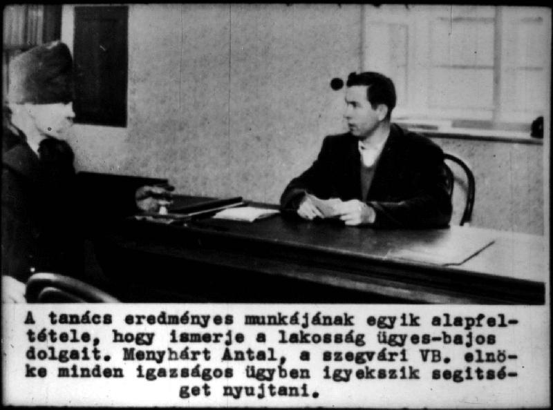 dia74-1954