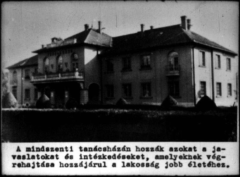 dia75-1954