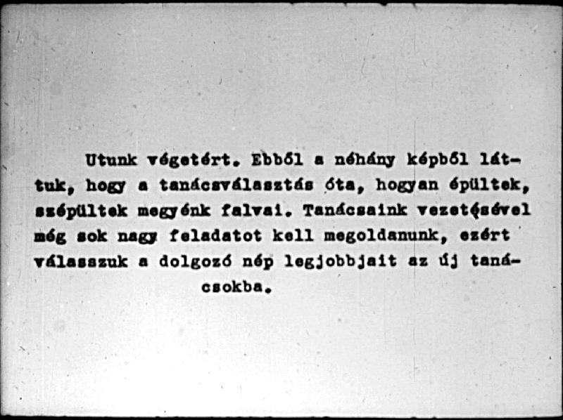 dia85-1954