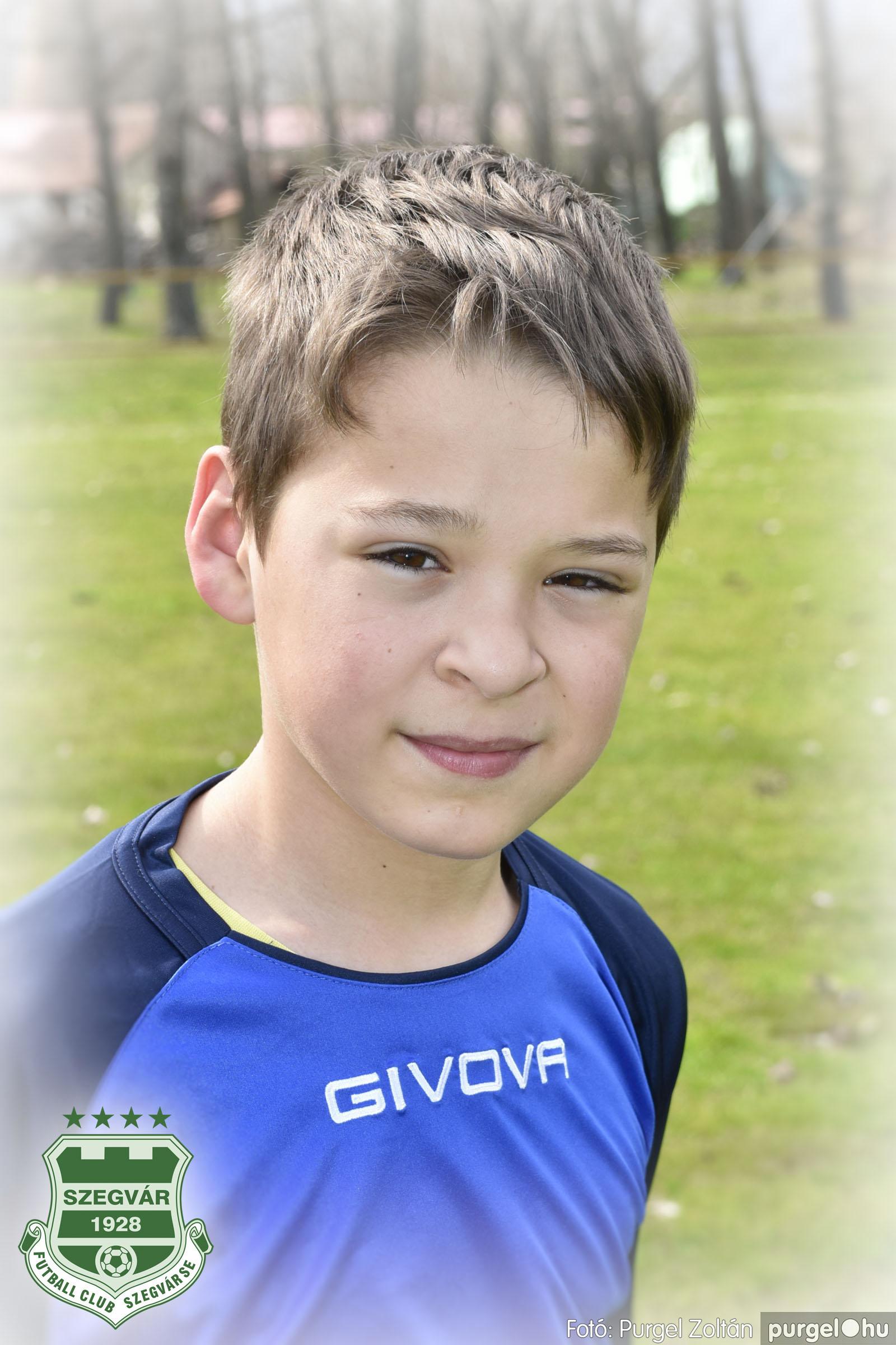 2021.04.03. 021 FC Szegvár portrék – Ocskó Levente Ferenc – F